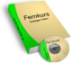 Fernkurse pdf-download