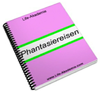 Phantasiereisen (als pdf-download)