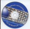 Subliminal CD Blutdruck optimal normalisieren